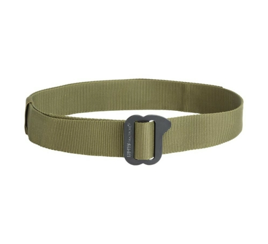 Gurkha Tactical öv - zöld